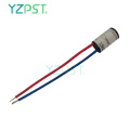 YZPST-C870-120 Switch arc extinguishing device working voltage 230Vac
