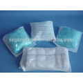 Sterile Lap Sponges for Surgery Room Use