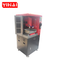 mini Jade Stone Metal milling CNC router