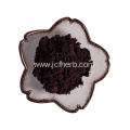 factory supply high quality mulberry freeze-dried powder