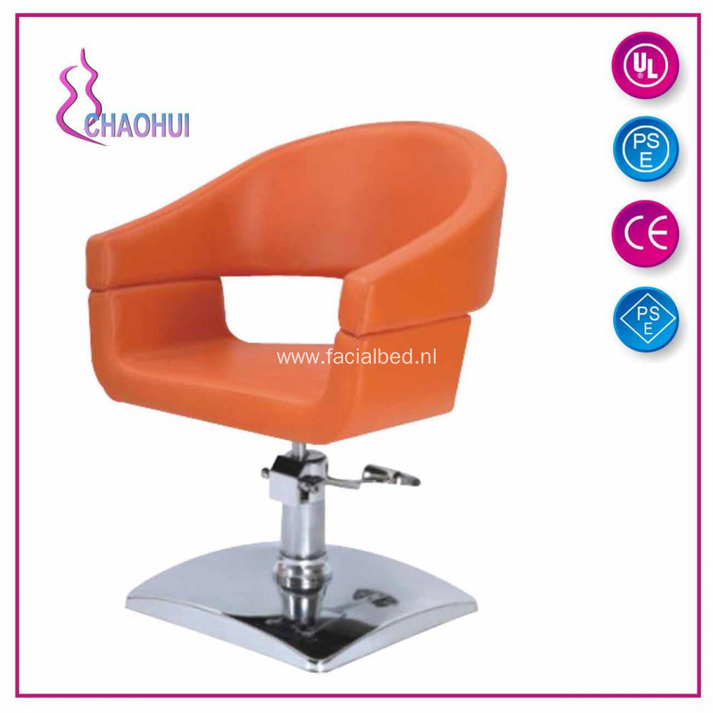 Professional Styling Chair Salon Furniture