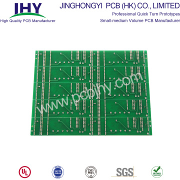 4 oz Heavy Copper PCB