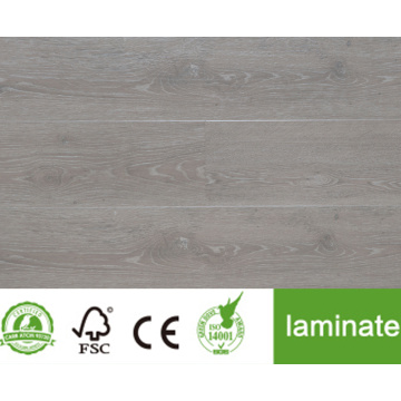 Fortune Collection Laminate Floor Nature