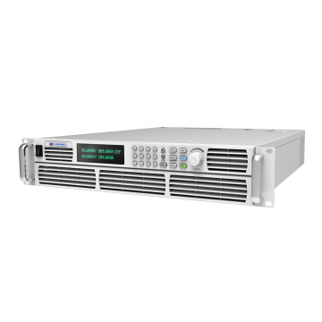 4KW Programmable DC source