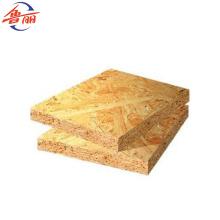 OSB Sheathing price / OSB 18mm / OSB 2 Board