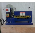 Mechanical Wire Stripping Machine