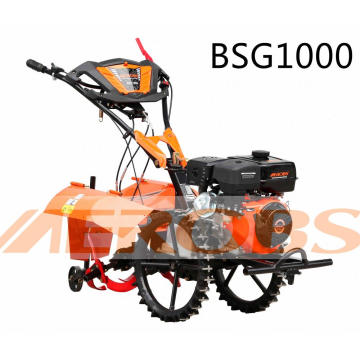 BSG1000-field management tiller