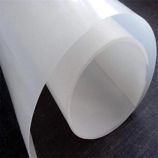 EVA waterproof roll material