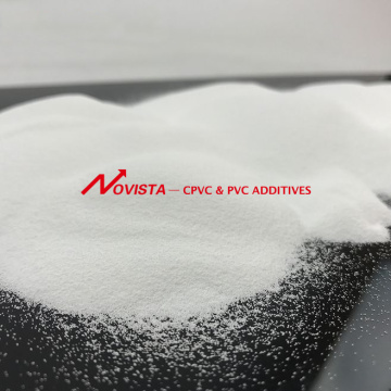 CPVC resin for CPVC pipes and CPVC fittings