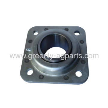 FD211REA DHU134R211 3218-14-0 Gang bearing relube with flange