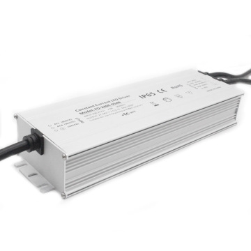 240W Single Output  Led Power Supply