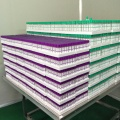 High quality vacuum blood sample collection tubes