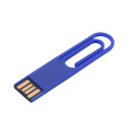 Mini usb usb usb flash drive