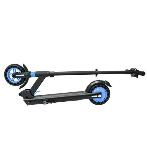 Pure Electric Scooter 350W Motor