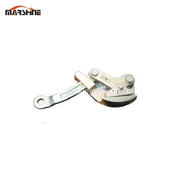 Felxible Stainless Steel Wire Rope Grip