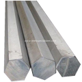 GCr15 cold drawn hexagonal steel bar