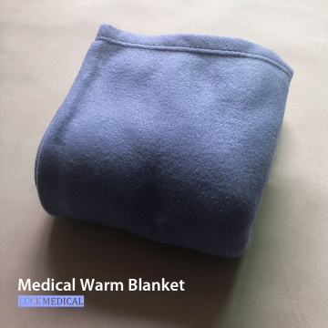 All Weather Emergency Blanket Lightweight Blanket