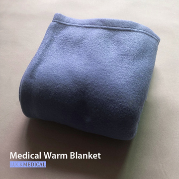 Durable Medical Grade Weighted Blanket