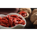 New price ningxia goji berries with best quality