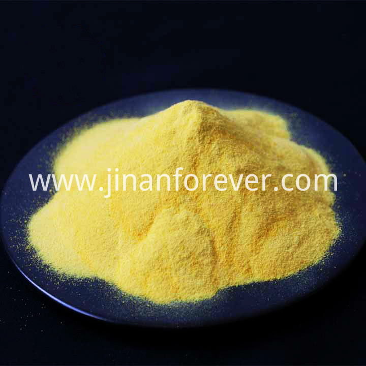 azodicarbonamide-AC blowing-agent-Chemical-CAS No. 123-77-3China-supply_meitu_4