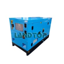 Perkins diesel generator three phase 100kva