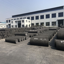 UHP Price Graphite Electrode For Electric Arc Furnace