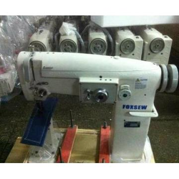 Post Bed Zigzag Sewing Machine Large Hook