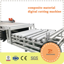 Digital Cutting Machine For All Kinds Of Cloth