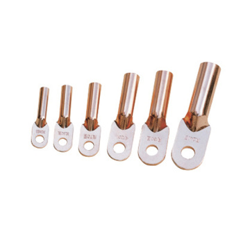 DT Copper End Junction Terminals