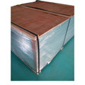 XB450 Asbestos Jointing Sheet