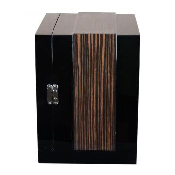 watch winder and storage box
