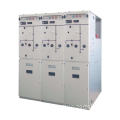 SIMOSEC Secondary Distribution Air Insulated Switchgear