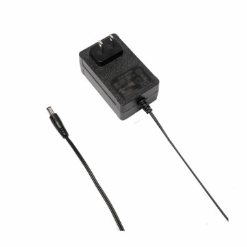 24W 110v to 12V/24V AC DC Led Adapter