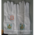 Jewelers Cotton White Inspections Gloves