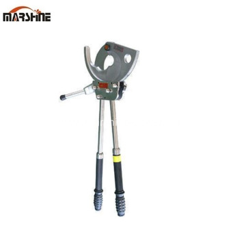 Durable and Light Weight Armoured Cable Cutter