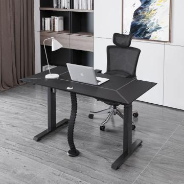 Ergonomic Motorized Home Office Height Adjustable Table