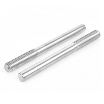 Stainless Steel Single End Studs