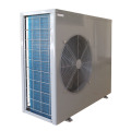 Spa Pool Heat Pump Heater and Cooler