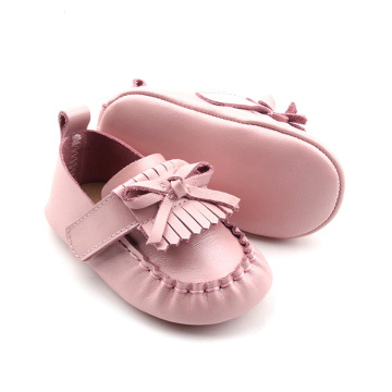 Fashionable Style Nice Quality Attractive Design Moccasins