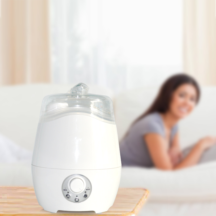 Aroma Diffuser Large Room