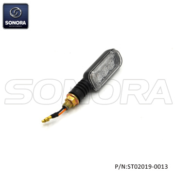 SUPER SOCO TC Rear turning light left 33450-QSM-C011-M10(P/N:ST02019-0013) top quality