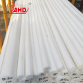 High Density Polyethylene HDPE Rod Rods