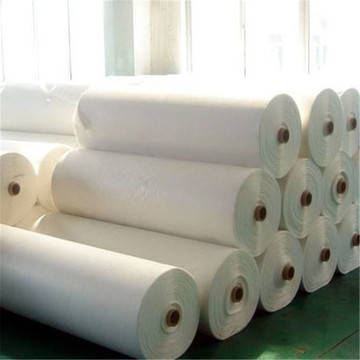 Water Conservancy Needle Punched Non Woven Fabric