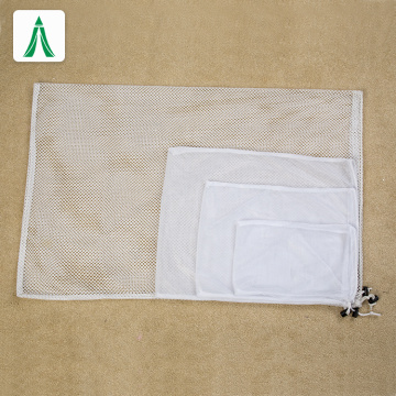 2020 Various hotel mesh laundry washing bag