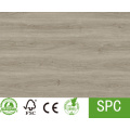 Pure Rigid Stone Core SPC Floor