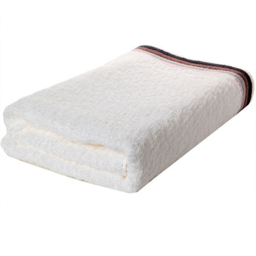 Turkish Set 600 Gsm Bath Towel Wrap Women