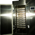 Fermented Black Garlic Machine For Competitive Price
