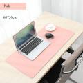 Pink-60 30cm