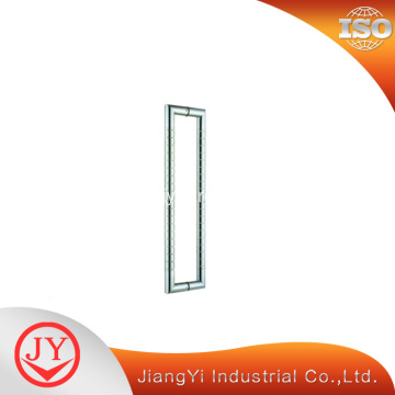 Sliding Door Locks And Handles