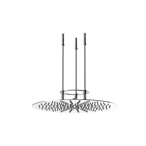 New arrival ceiling shower